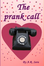 PrankCallKindle