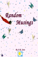 RandomMusings_Front_Kindle